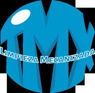 TMX Clean Service Distribuidor Tennant
